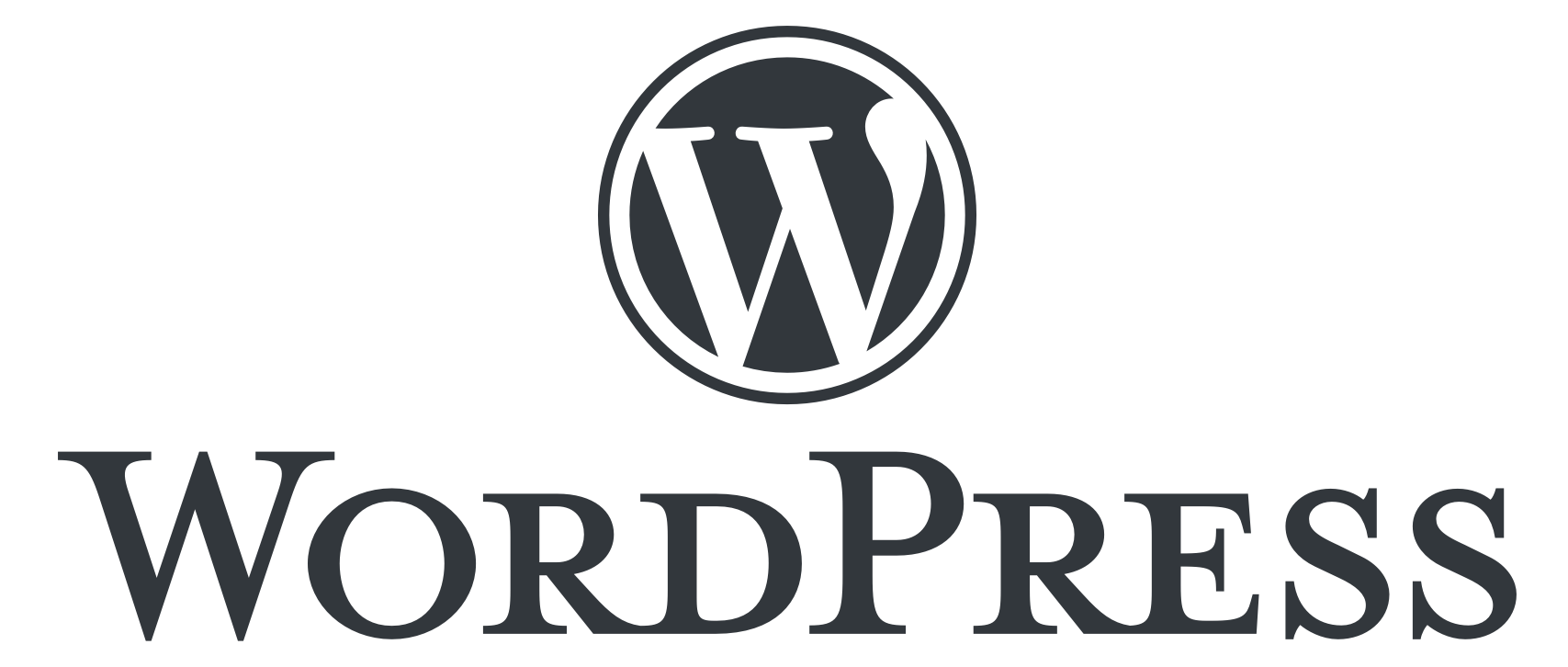 WordPress 5.2.2 Released