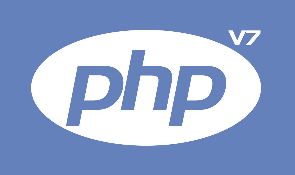 Read more about the article PHP 7.4 is Coming and We're Ready