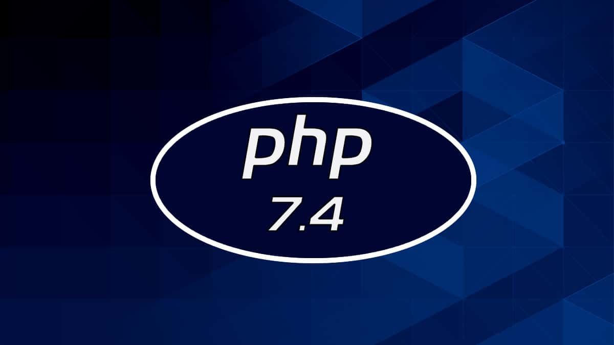 Lodgik Websites Updated to PHP 7.4